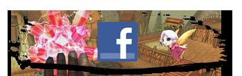 Fiesta Online Facebook
