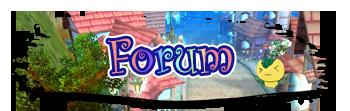 Fiesta Online Forum