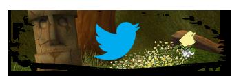 Fiesta Online Twitter