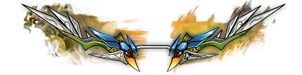 Bow Fiesta Online