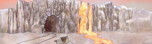 Cave Fiesta Online