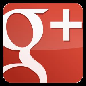 Otherland - Google+