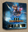 King of Kings 3 Download