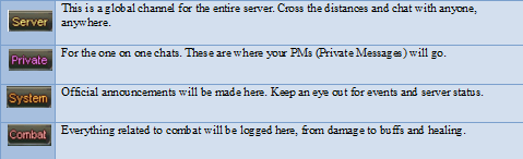 UI_docx_chat_buttons2.png/