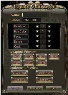 character_creation_options.png/