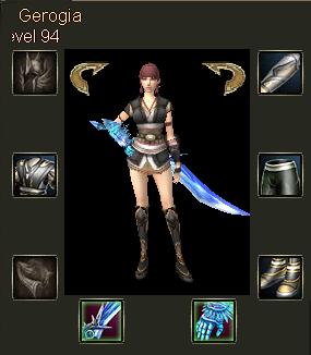 character_window_info_fashion_no_att.png/