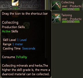collecting_skill_tooltip.png/