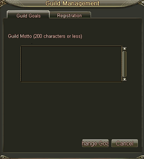 guild_window_guild_goal.png/