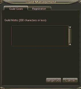 guild_window_guild_goal.png/