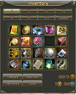 inventory_window.png/