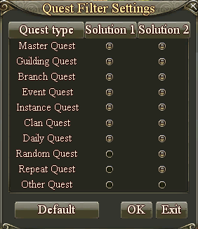 quest_window_available_add_filters.png/