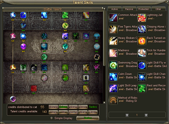Cara Mendapatkan Battle Pet - Seal Online | Must be Found