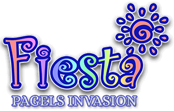 Fiesta Online - play now for free - 3D Anime MMORPG.
