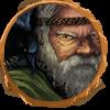 Druide Taern