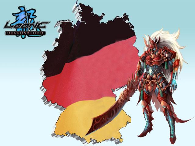 tag der deutschen einheit veranstaltungen