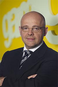 Theodor Niehues