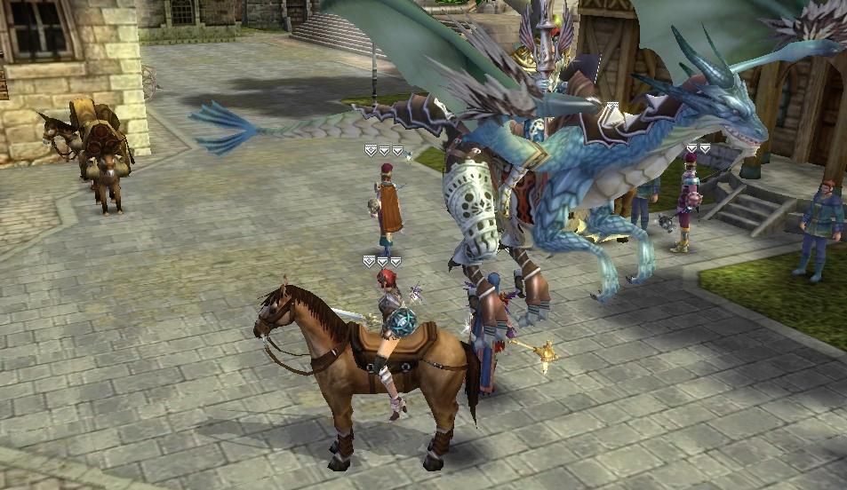 скачать игру King Of Kings 3 через торрент бесплатно - фото 3