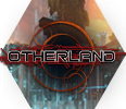Otherland North America