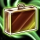 Iron Case (+2 Inventory Slots)(Permanent)