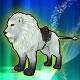 Majestätischer Löwe (Geschwindigkeit 200)(Permanent)