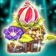 Spring Garden House (+5 Slots)(30 days)