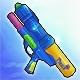 Kittybuster2000 (+6% Verteidigung)(30 Tage)