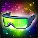 Isya Tech Glasses (+4% Aim)(+3% Crit)(30 days)