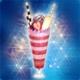 Wunderbares Parfait (+5 Slots)(30 Tage)
