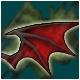 Devilwings (+2% Crit)(30 days)