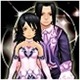 Anzug/Kleid der Verlobten [+5% Krit][30 Tage]