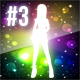 Dance Pack 3 (Permanent)