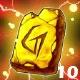 Super Gold Nine Pack 5