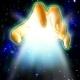 B2G3: Blessing of Teva (1 day)