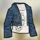Frühjahrskleidung (Jacke) (+3% Krit)(30 Tage)