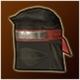 Ninja Hat (+3% Crit)(30 days)