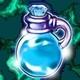 Spirit Magic Potion 4