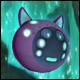 Mini Robo Cat (+20 Stats)(30 Days)