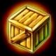 Small Box (7 days)