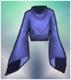 Kimono Paket (30 Tage)