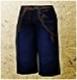 Gemütliche Jeans (+2% Krit)(30 Tage)
