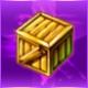 Small Box (30 Days)