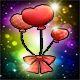 Herzballons (+10% Ausweichen)(30 Tage)