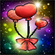 Helium Hearts (5% Dmg)(30 Days)