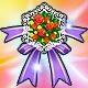 Beautiful Bouquet (+4% Crit)(30 days)