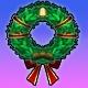 Piney Wreath (3% Def)(30 Days)