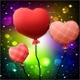 Liebesballoons (+5% Schaden)(+5% Zielen)(30 Tage