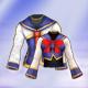 Sailor Uniform (30 Days)