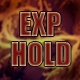 EXP Hold (7 Days)
