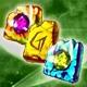 Super Enhancement Bundle (Grade 4)