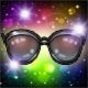 Bug-eye Glasses (+3% Crit)(30 days)